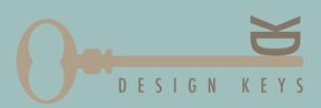 Design Keys